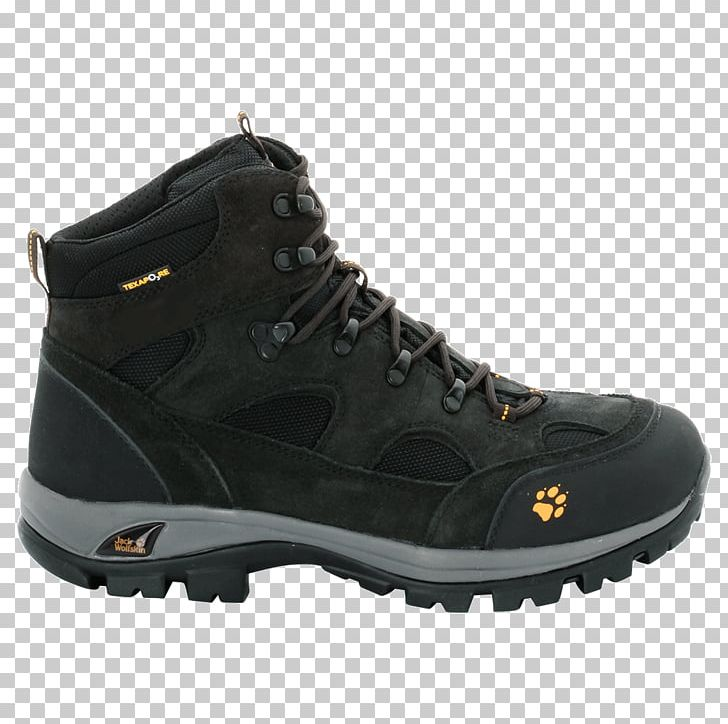 Boot shoe jack wolfskin. Free hiking boots and walking stick clipart