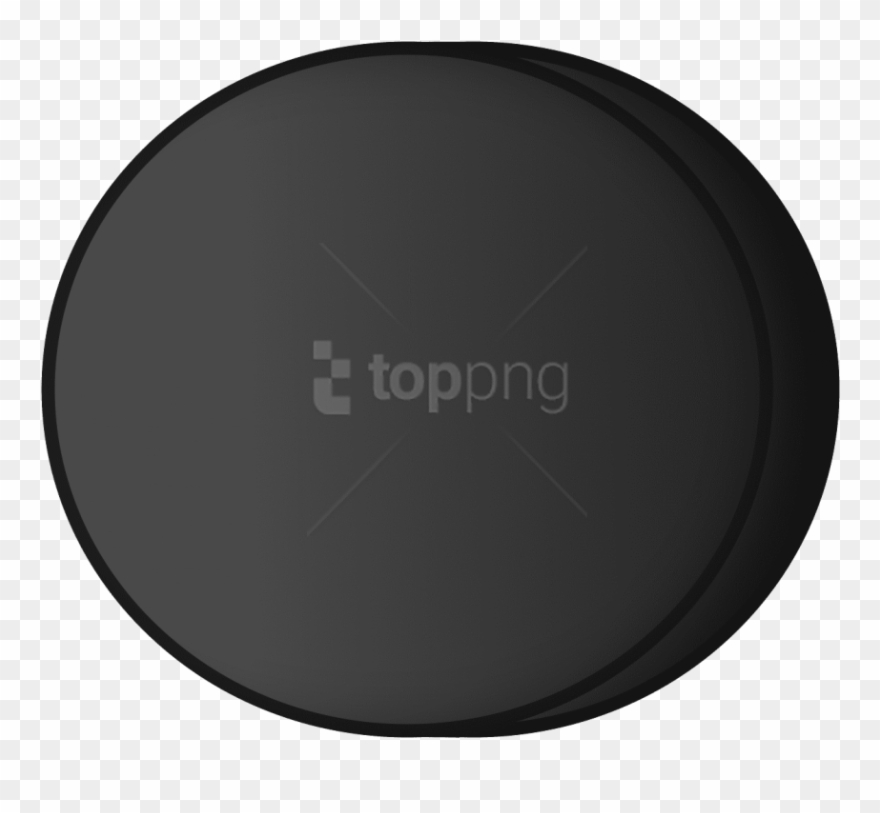 Free hockey puck clipart. Png download photo