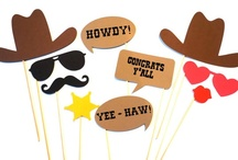 Free hoedown clipart. Cliparts