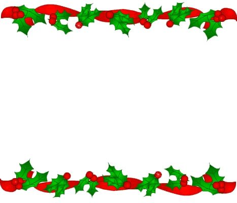 Free holiday borders & clipart png freeuse stock Holiday Borders Clip Art Free Clipart Cool Incredible And Wondeful 8 ... png freeuse stock