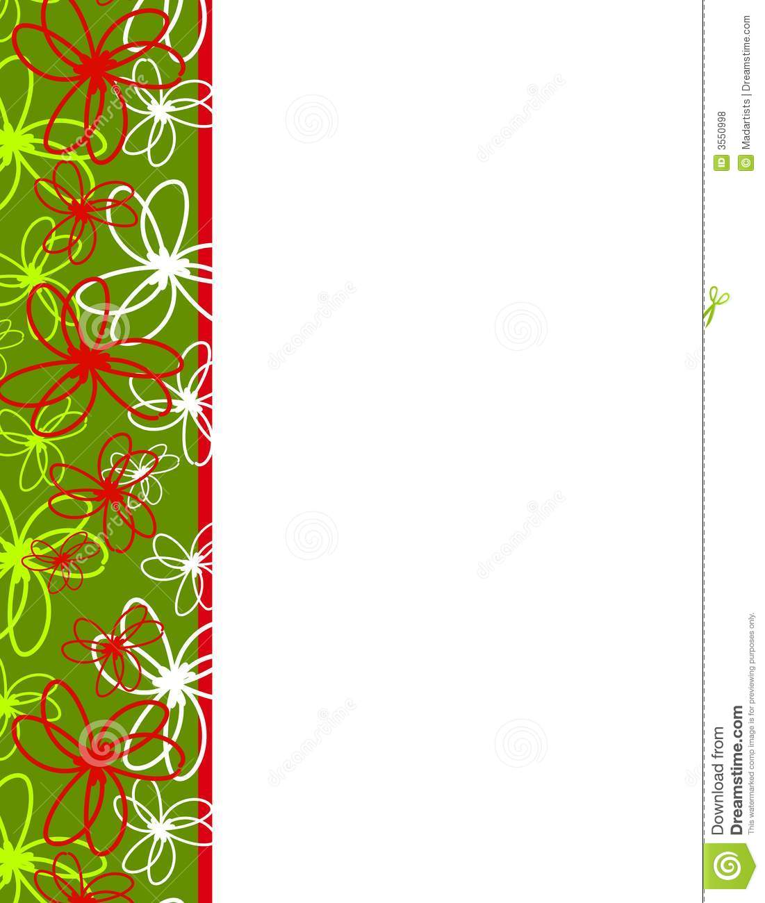 Vintage holiday border clipart download Holiday Clip Art Borders Free | Clipart Panda - Free Clipart Images download