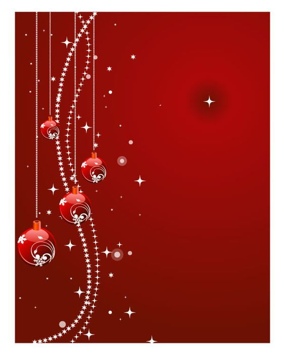 Free holiday clipart backgrounds jpg library stock Pin by shaheen perwaz on Ready Frames   Free christmas backgrounds ... jpg library stock