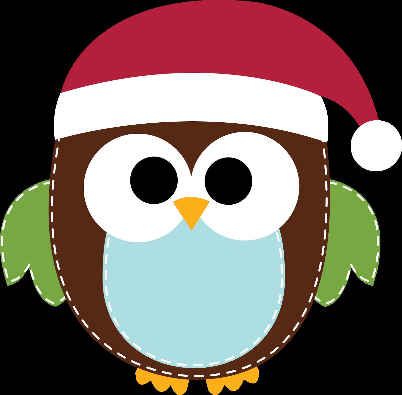 Kbb clipart png transparent Free Christmas Backgrounds Clipart, Download Free Clip Art, Free ... png transparent