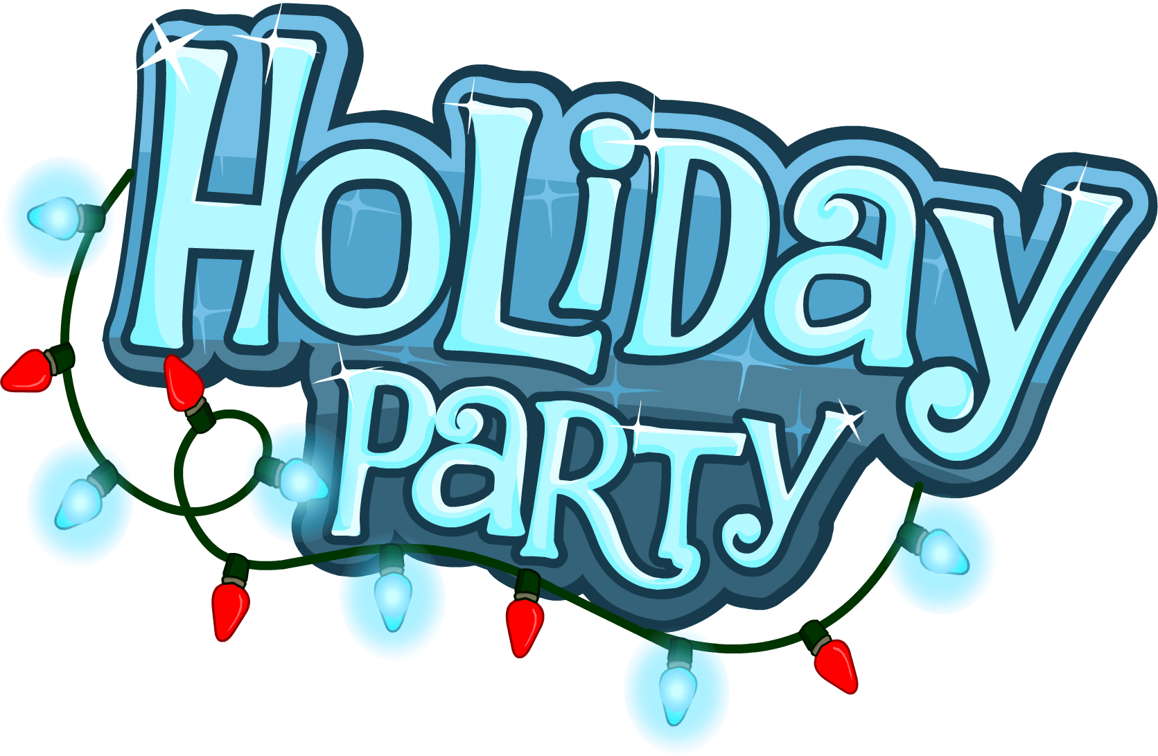Download best on clipartmag. Free holiday potluck clipart