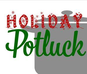 Free holiday potluck clipart. Green transparent clip arts