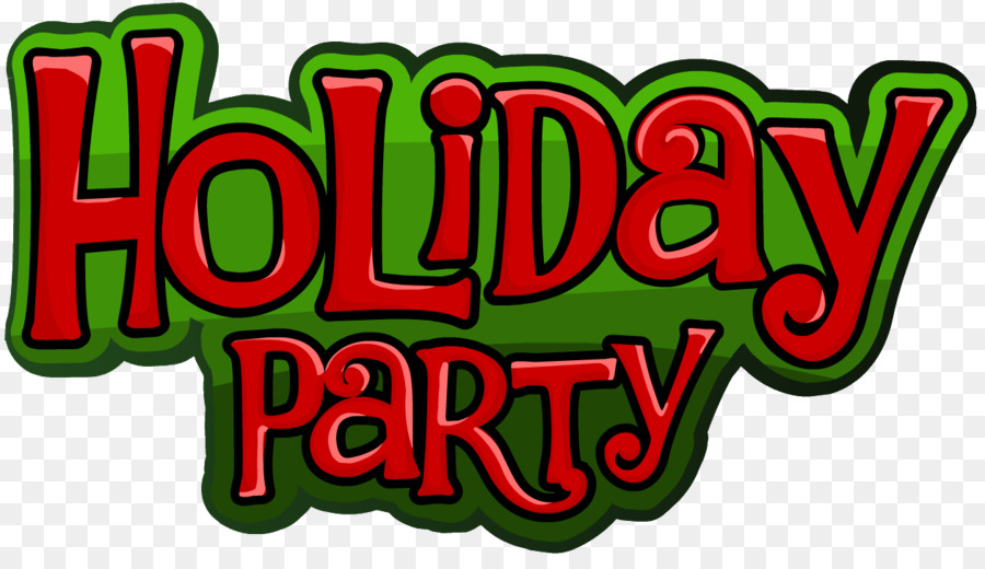Free holiday potluck clipart. Birthday party background png