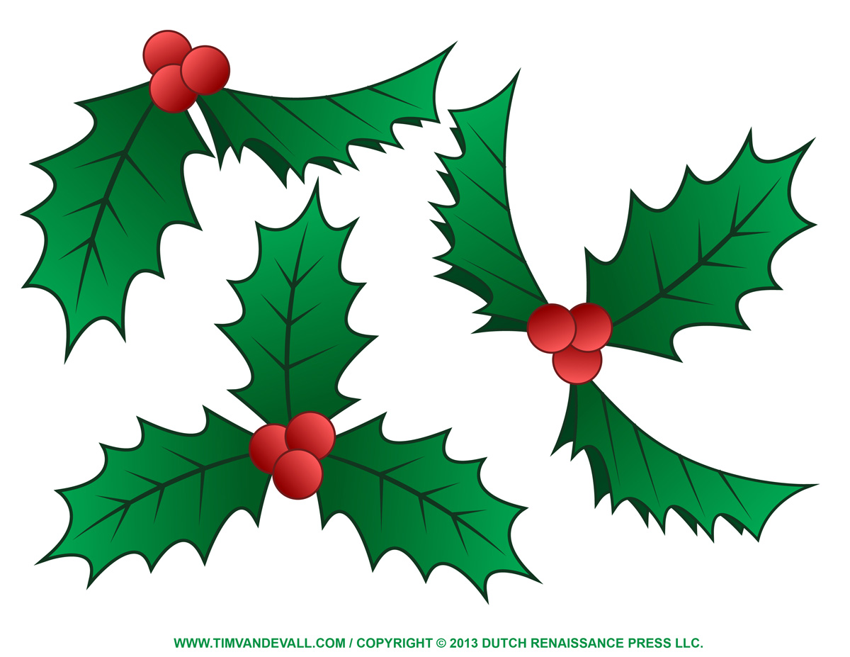 Free holly berry clipart jpg transparent library Free Holly Berry Clipart, Download Free Clip Art, Free Clip Art on ... jpg transparent library