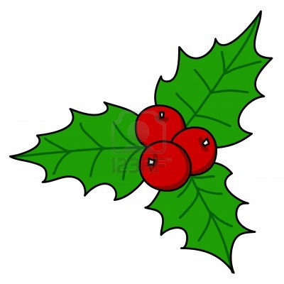 Free holly berry clipart image free library Holly Berry Clipart | Free download best Holly Berry Clipart on ... image free library