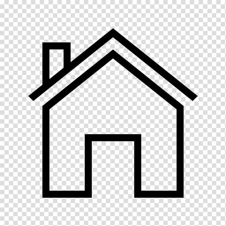 Free home icon clipart clip art black and white House Home Automation Kits Computer Icons Real Estate, Free Home ... clip art black and white