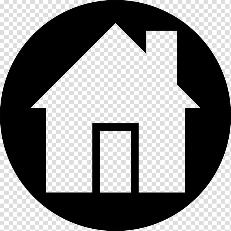 Free home icon clipart transparent House Computer Icons Home Building United States, Free Home ... transparent