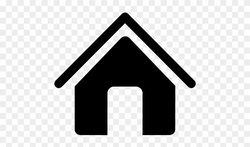 Free home icon clipart jpg freeuse download Free Icons Png - New Home Icon - Free Transparent PNG Clipart Images ... jpg freeuse download
