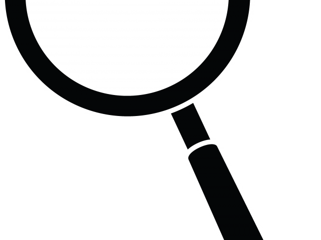 Free house with magnifying glass clipart graphic Confirmation Border Cliparts Free Download Clip Art - carwad.net graphic
