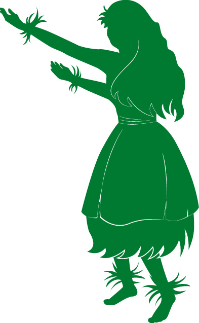 Free hula girl clipart image library Free Hula Girl Clipart, Download Free Clip Art, Free Clip Art on ... image library