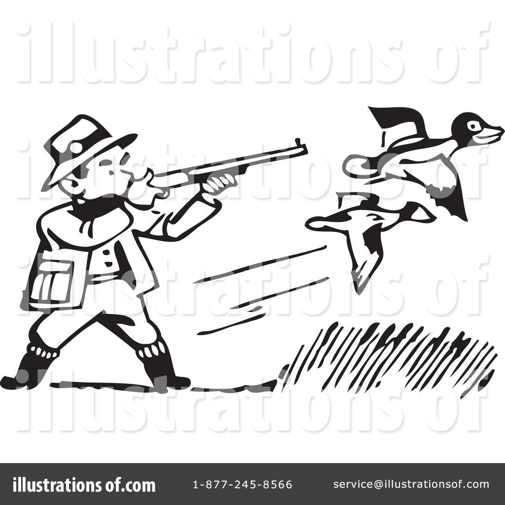 Free hunter clipart png free Hunter Clip Art Free | Clipart Panda - Free Clipart Images png free