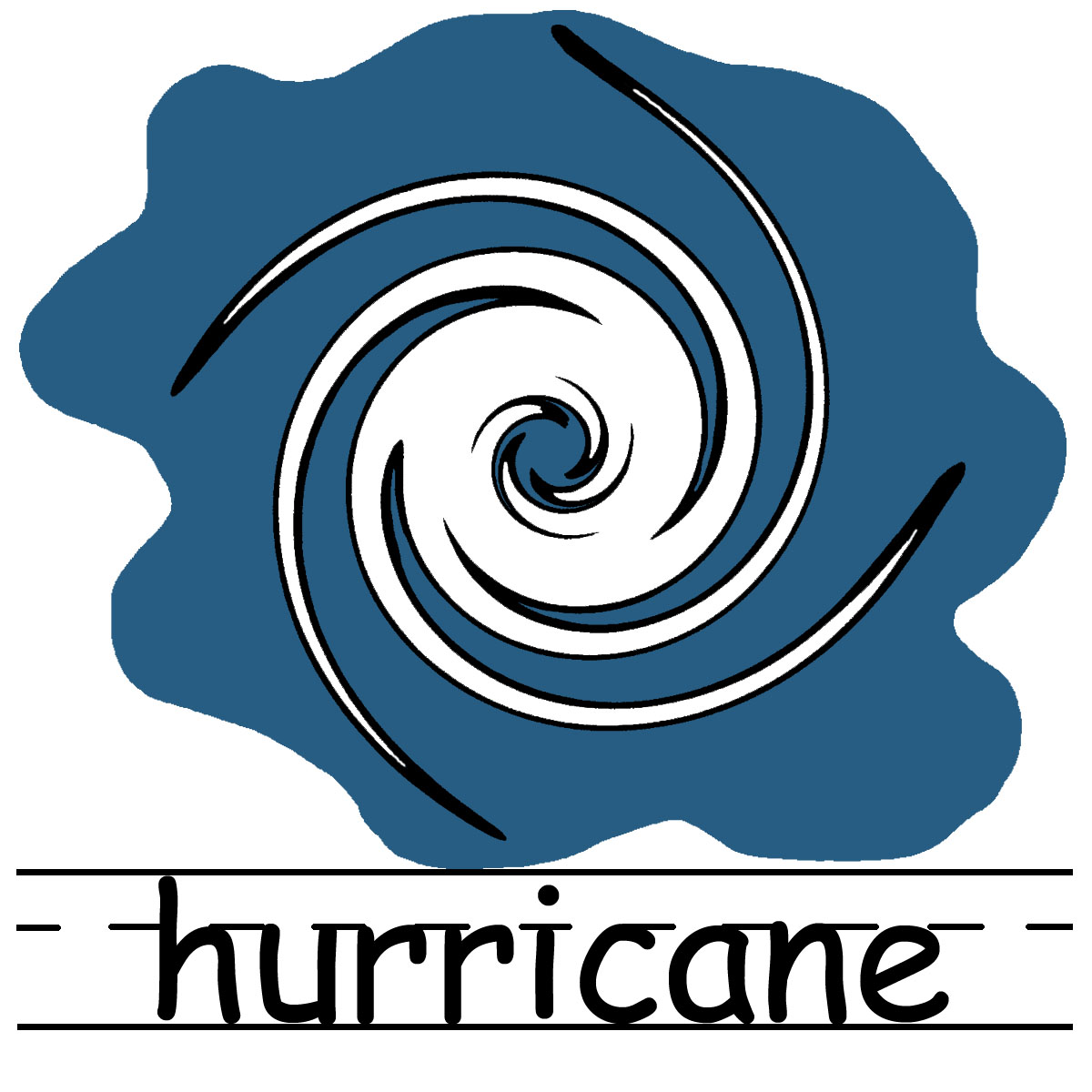Huracan clipart image free library Free Hurricane Cliparts, Download Free Clip Art, Free Clip Art on ... image free library