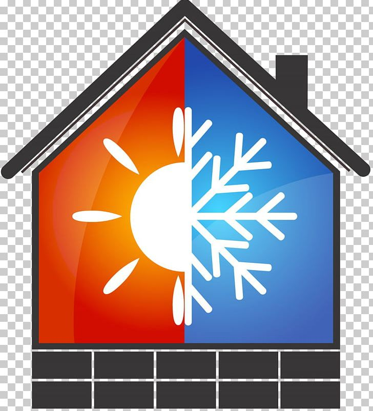 Free hvac clipart graphic transparent stock Furnace HVAC Air Conditioning Central Heating House PNG, Clipart ... graphic transparent stock