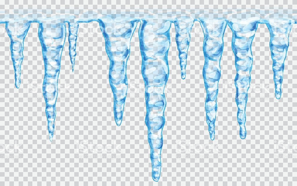 Free icicle clipart picture black and white download Free Icicles Cliparts Border, Download Free Clip Art, Free Clip Art ... picture black and white download
