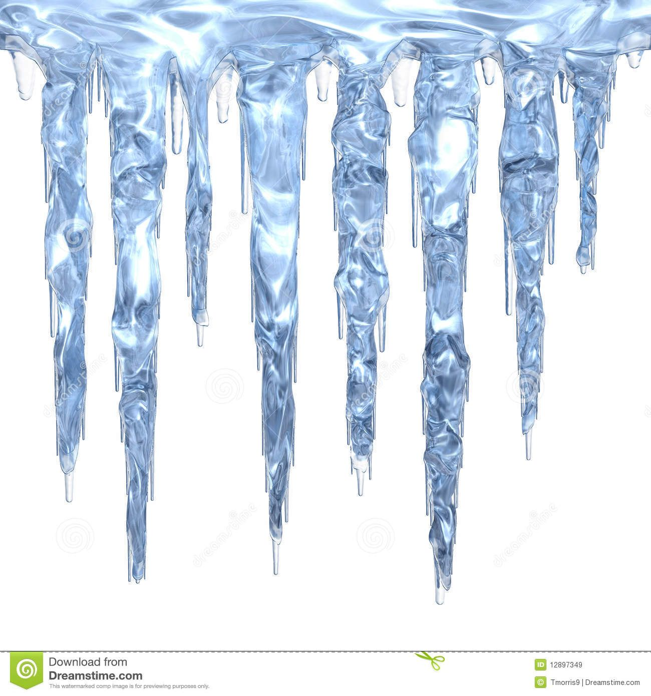 Free icicle clipart jpg royalty free download Free download Icicle Clipart for your creation. | Random | Clip art ... jpg royalty free download