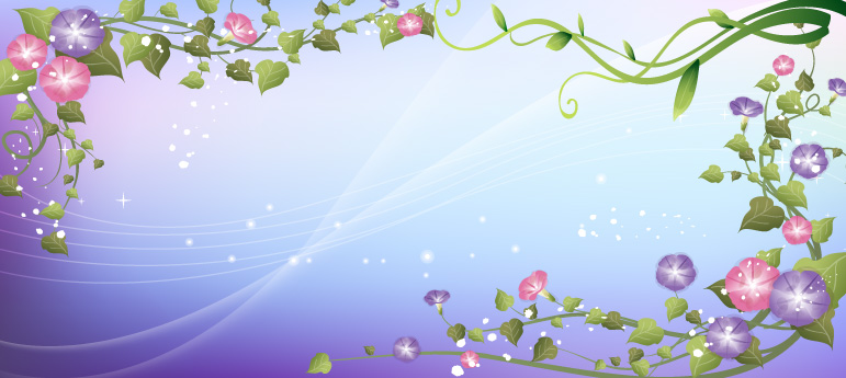 Free image flowers svg library library Free Vector Flowers 05 svg library library