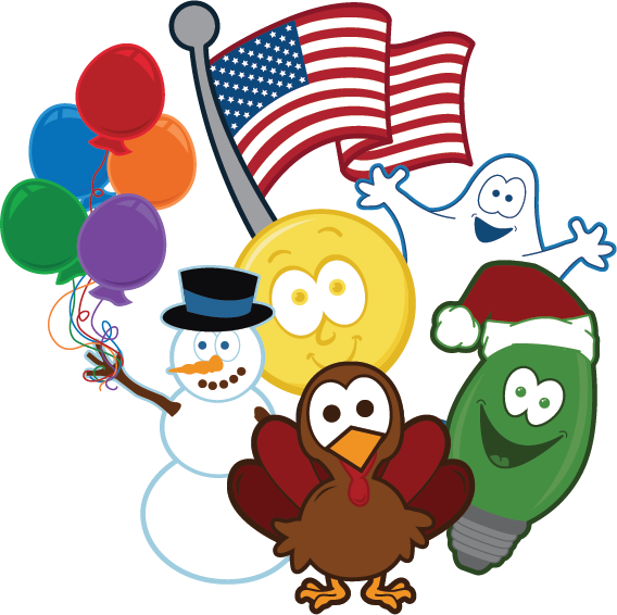 Get free clipart clip art library library Fun and FREE Clipart clip art library library