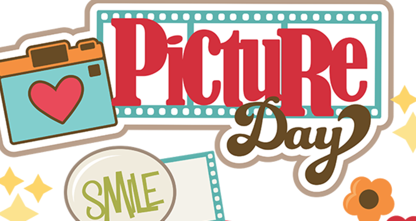Free images of class picture day clipart picture transparent stock Photo Day - Individual and Class | Abbotsford School of Integrated ... picture transparent stock
