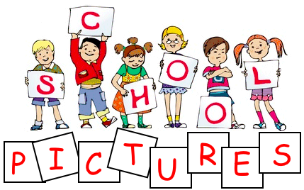 Free images of class picture day clipart picture library download OLQM: Cornerstone/Educate Training picture library download