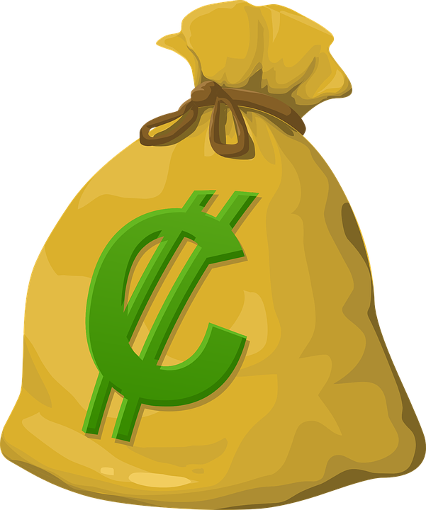 Free images of money clipart jpg free Free Money Clipart#4795454 - Shop of Clipart Library jpg free