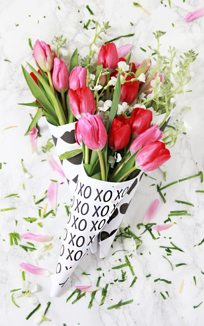 Free images of valentine flowers picture download 17 Best ideas about Valentine Bouquet on Pinterest   Morning ... picture download
