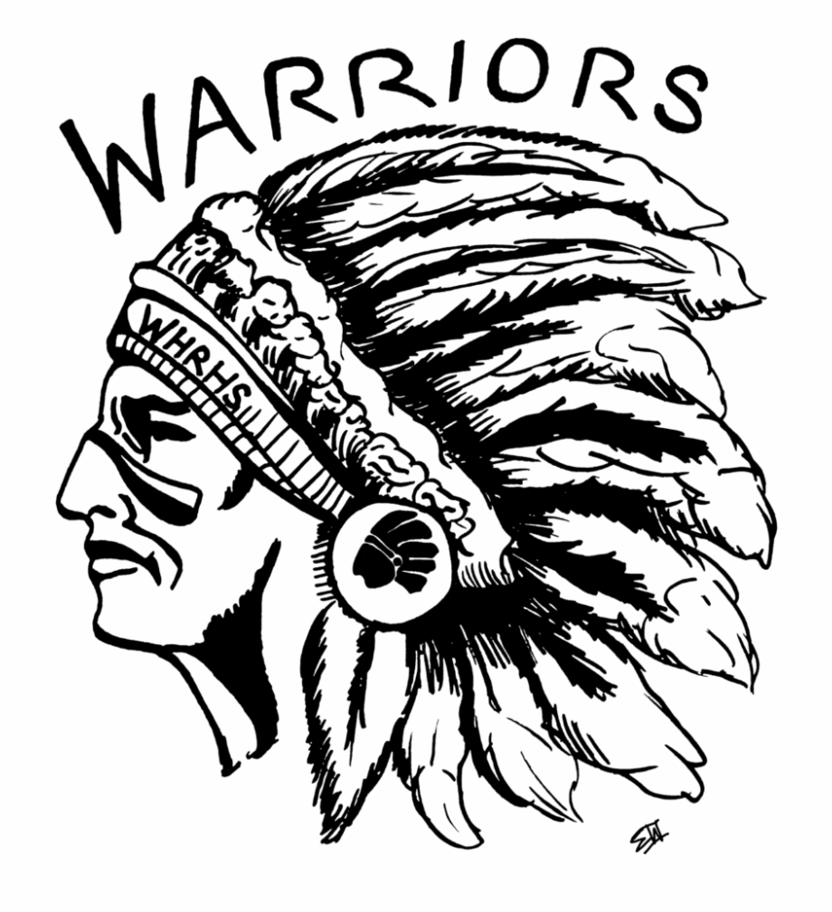 Free indian warrior clipart picture transparent download Collection Of - Indian Warrior Image Clipart Free PNG Images ... picture transparent download