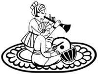 Indian wedding symbols clipart clipart free stock Marriage Clipart Free Download | Free download best Marriage Clipart ... clipart free stock