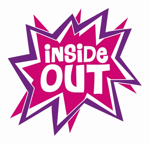 Free inside out clipart jpg transparent Free inside out clipart - ClipartFest jpg transparent