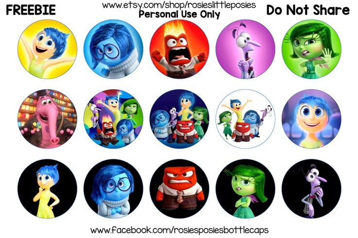 Free inside out clipart graphic black and white Inside Out free bottle cap images. Click to download full size ... graphic black and white