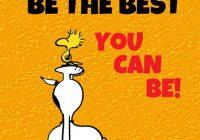 Free inspirational clipart images. Clip art panda top