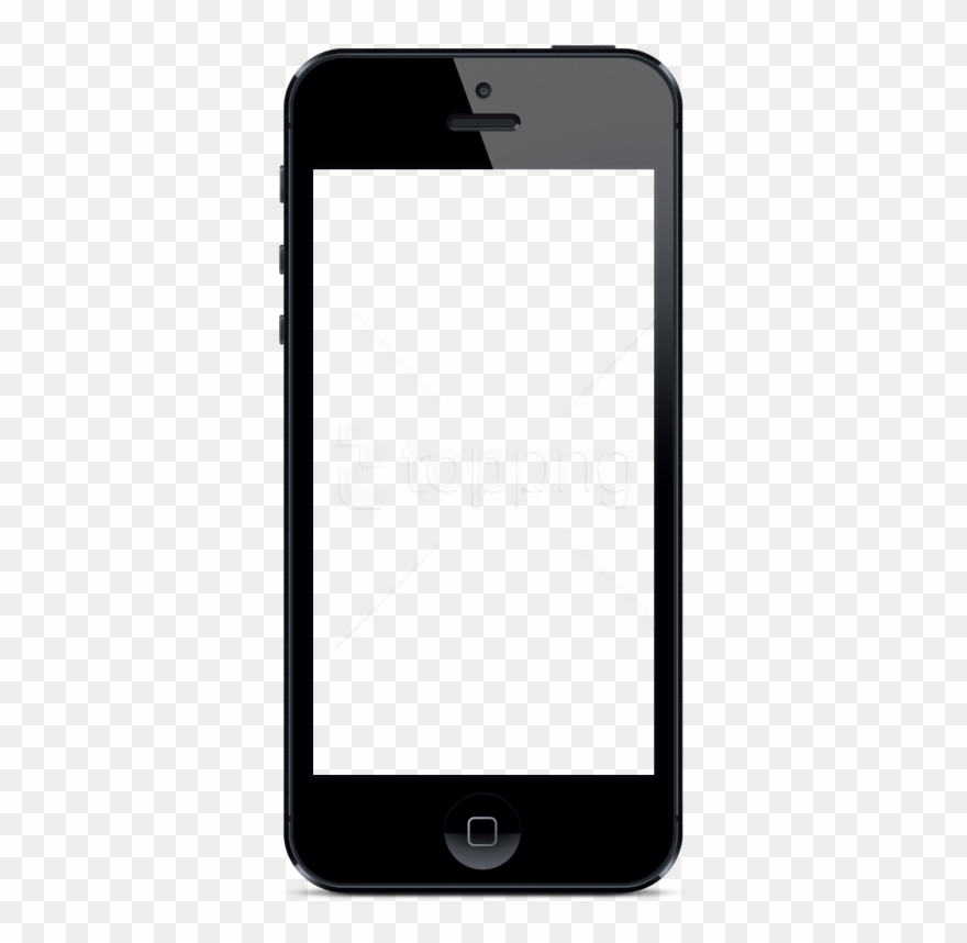 Png download apple photo. Free iphone clipart