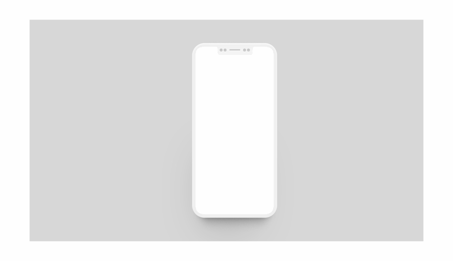 Free iphone mockup clipart transparent download Iphone Mockup Png Free PNG Images & Clipart Download #1654672 ... transparent download