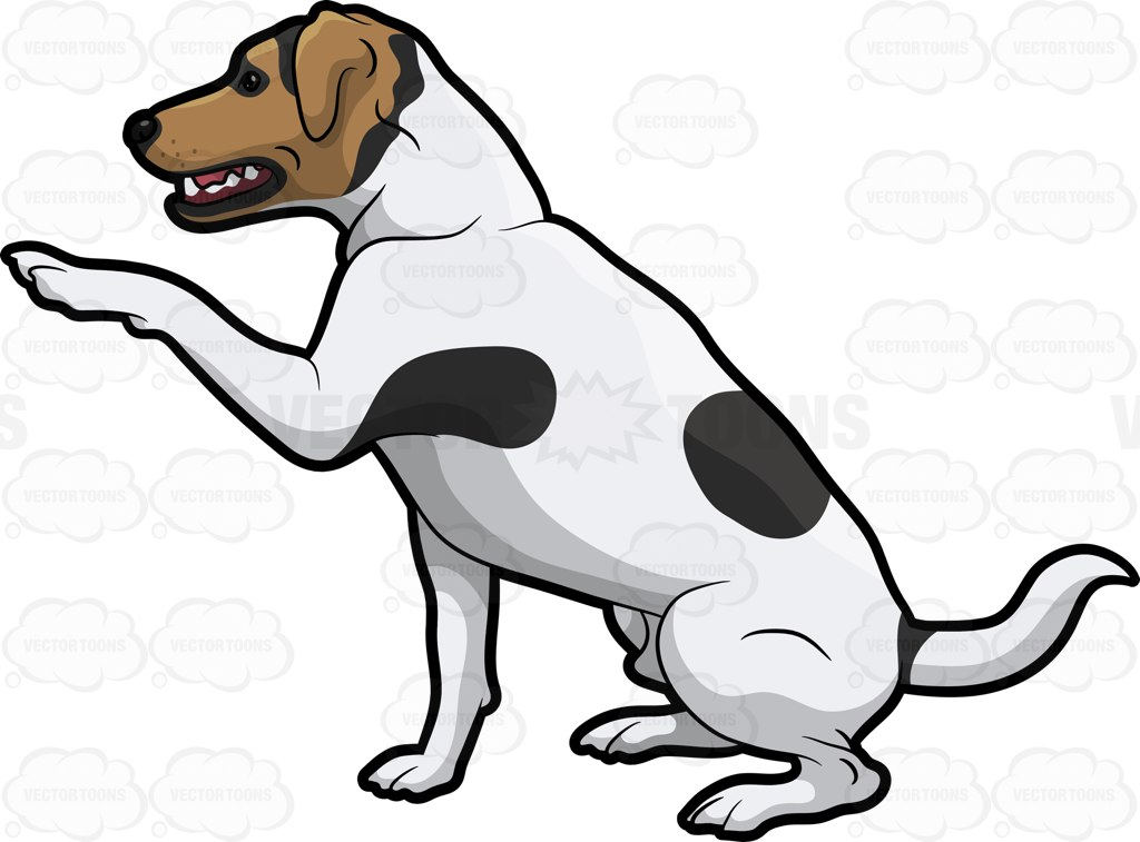 Free jack russell terrier clipart black and white jpg royalty free Collection of Jack russell clipart | Free download best Jack russell ... jpg royalty free