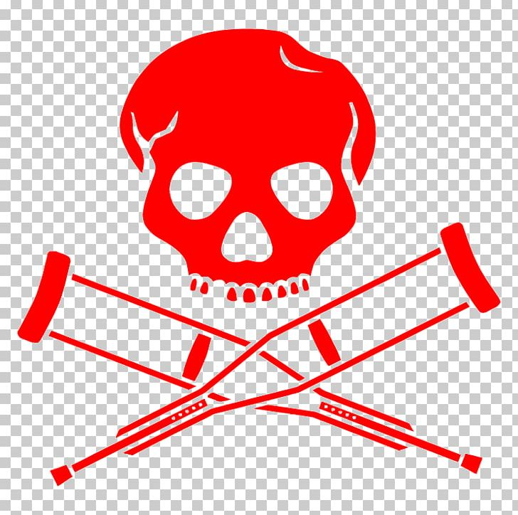 Free jackass clipart. The movie stunt performer