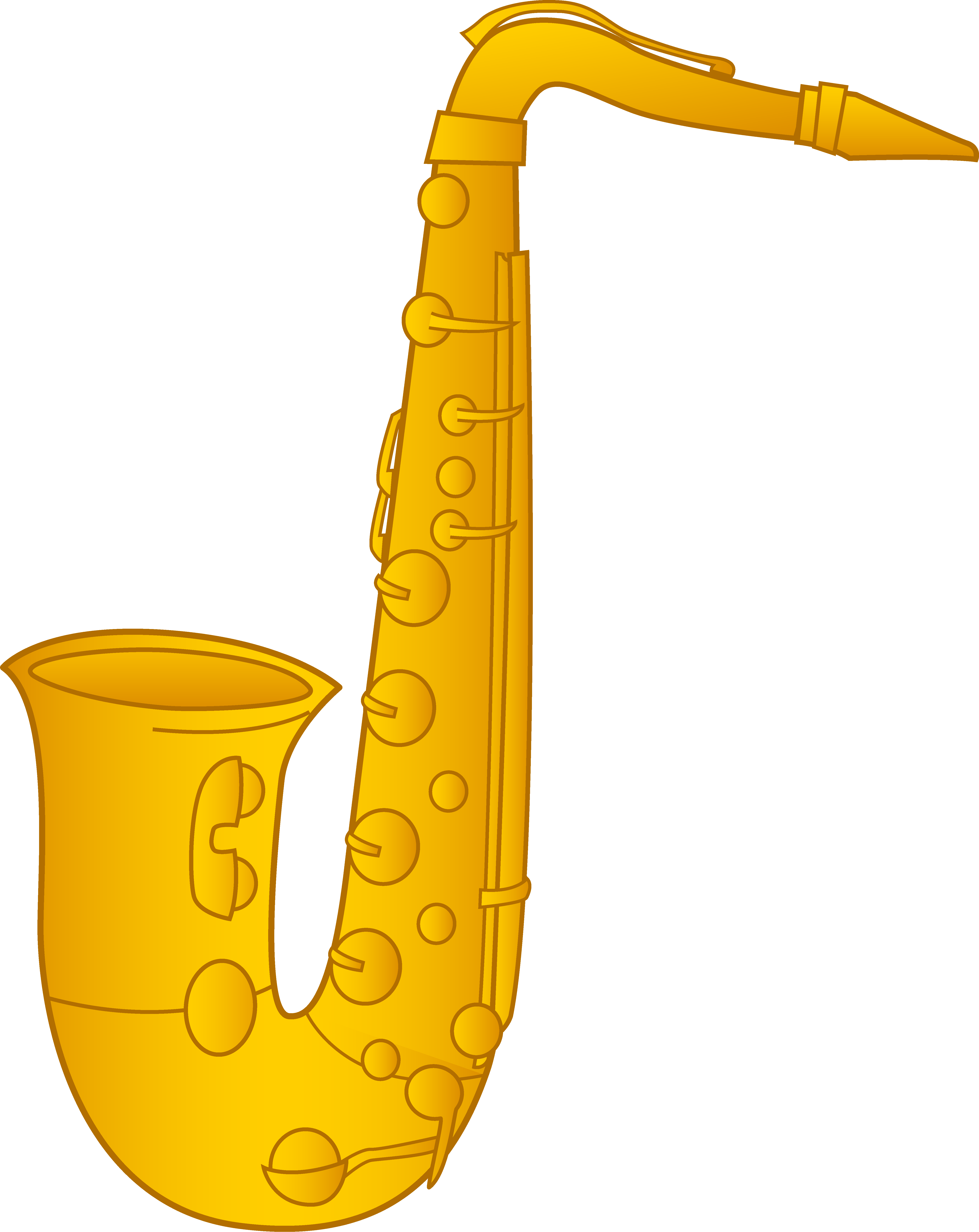 Free jazz big band clipart transparent background. Clip art library