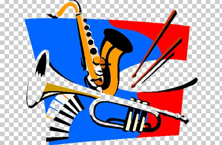 Free jazz clipart images black and white library Jazz Band Free Jazz PNG, Clipart, Area, Art, Artwork, Big Band ... black and white library