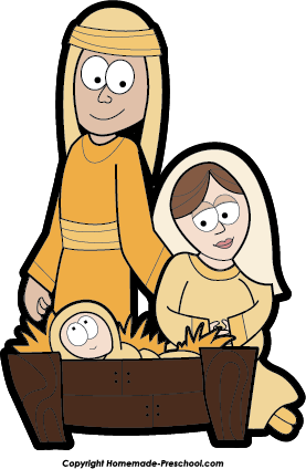 Free jesus and mary clipart clip royalty free library Free jesus and mary clipart - ClipartFest clip royalty free library