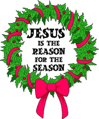 Free jesus is the reason for the season clipart svg library Free Jesus Christmas Cliparts, Download Free Clip Art, Free Clip Art ... svg library