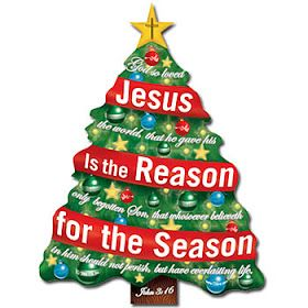 Free jesus is the reason for the season clipart graphic freeuse download Jesus is the reason for the season words decorated beautifully to ... graphic freeuse download