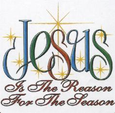 Free jesus is the reason for the season clipart clip transparent download Jesus Is The Reason Clipart - Clip Art Library clip transparent download