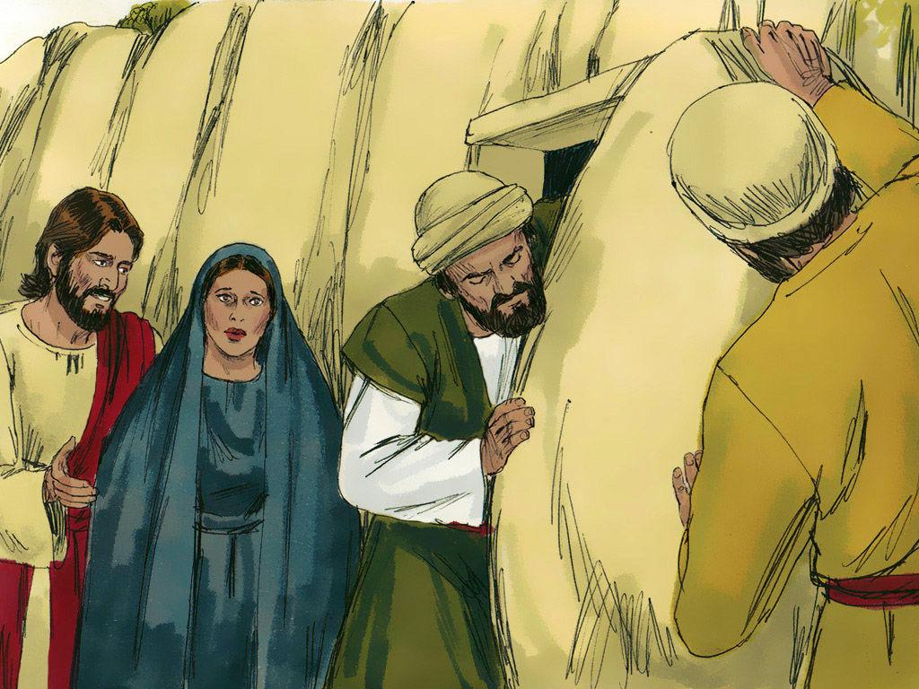 Free jesus raising lazarus from the dead clipart. Freebibleimages is raised raises