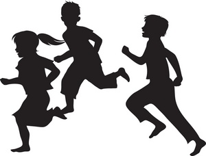 No running inside clipart black and white banner royalty free library Free School Cliparts Jog, Download Free Clip Art, Free Clip Art on ... banner royalty free library