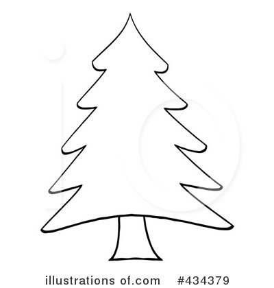 Free jpeg christmas clipart png library download Christmas tree clipart jpeg - ClipartFest png library download