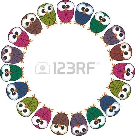Free jpeg clip art svg download 6,032 Jpeg Stock Vector Illustration And Royalty Free Jpeg Clipart svg download