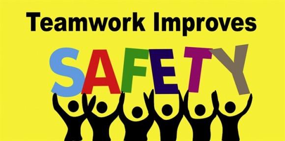 Free jpeg clip art graphic free download Free Safety Clipart & Safety Clip Art Images - ClipartALL.com graphic free download