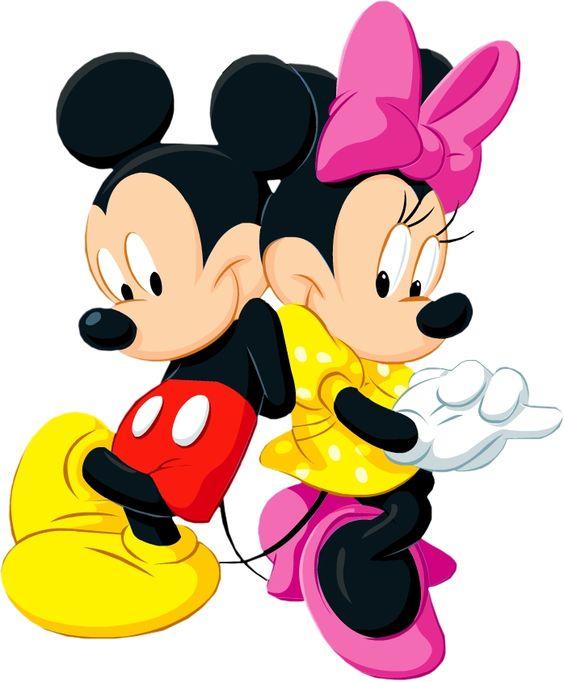 Free jpeg clip art clipart royalty free stock Minnie Mouse Birthday Jpeg Clip Art Free | Minnie Mouse birthday ... clipart royalty free stock