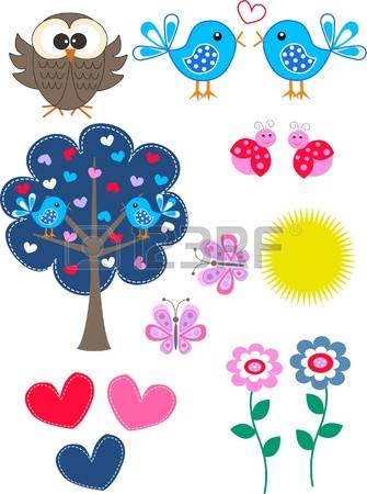 Free jpeg clip art clipart free 6,032 Jpeg Stock Vector Illustration And Royalty Free Jpeg Clipart clipart free